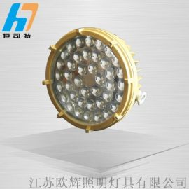 LED防爆吸顶灯,LED小功率顶灯,防爆顶灯,LED顶灯