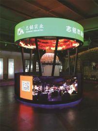 46寸上海LED液晶拼接屏价格