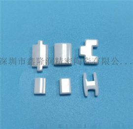 定制氧化锆陶瓷片,陶瓷元片,氧化铝陶瓷片,陶瓷薄片