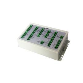 综合测量模块 兼容相关厂家协议 可以直联监控屏