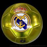 PVC足球,5号pu足球,礼品球,足球定制