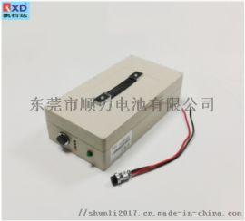 东莞锂电池厂家, 12V45AH便携式锂电池