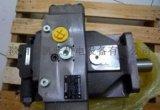 A4VG90EP4D1/32L-NZF02N002S轴向柱塞泵
