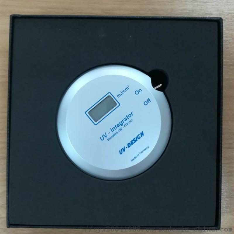 德国 Integrator 150 UV能量计