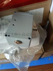 莘默张工报价DOLDIK8701.05/006 DC24V继电器