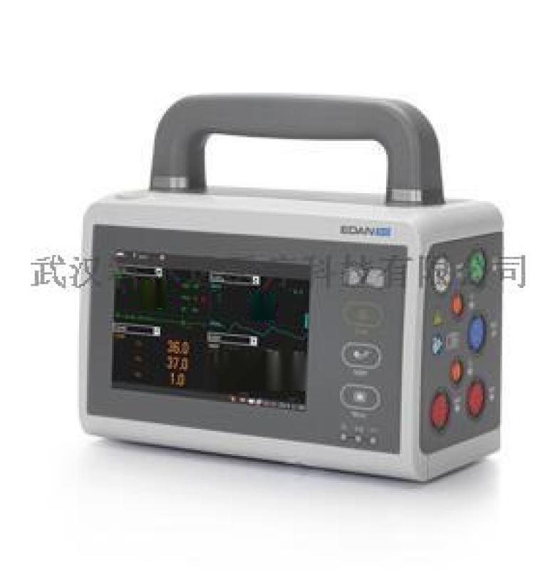 iM20多参数监护仪,理邦监护仪