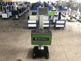 郑州喷码机包装机, 食品包装袋喷码机