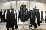 深圳設計師原創品牌璱妠女裝折扣高品質正品貨源