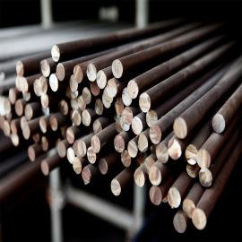 304不鏽鋼黑棒各種非標定制廠價銷售