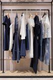 女装尾货 圣尼索菲亚替莫女装折扣批发 女装外贸尾货批发 女装品牌折扣公司批发