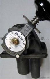 莘默张工低价售出DOLDBA9042 3AC60HZ 220V继电器