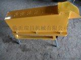 電動玉米脫粒機