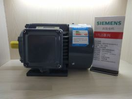 西門子貝得電機1TL0001-1DB23