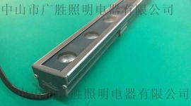 现货洗墙灯GWD-XQD18W质保3年