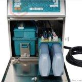 山东推荐食品包装袋生产日期喷码机打码机