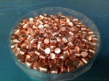 优质超高纯 铜颗粒 Cu 5N-6N