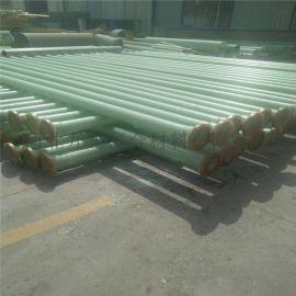 玻璃钢管道防腐玻璃钢管道
