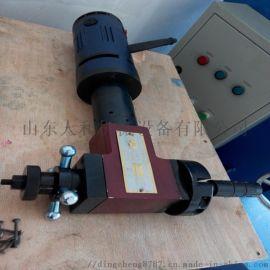 电动内涨式管子坡口机外卡式切割坡口机