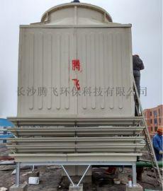 长沙工业冷却塔,长沙冷却塔厂家