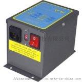 静电消除器,18年专业生产