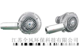 RB-92S 12.5-25KW双段高压风机 气泵