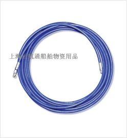 喷涂机管 喷漆机管 高压树脂软管 6X10米 厚
