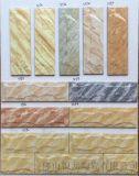 廣西工程別墅專用陶瓷外牆磚 劈開磚