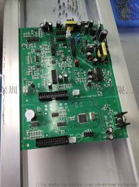 电子组装加工 插件 后焊 SMT贴片