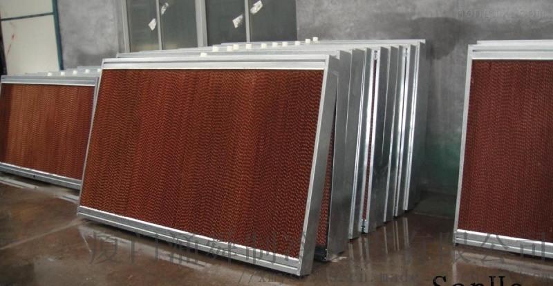 设计施工工业厂房通风降温排气除尘