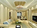 天津集成墙面生产工厂最近的在廊坊
