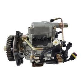 高压泵型号NJVE4/11F1100RNP2514