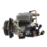 高壓泵型號NJVE4/11F1100RNP2514