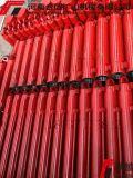 Q2001平衡千斤顶-平煤机矿用液压支架配件