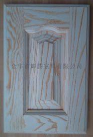 实木橱柜门,原木橱柜门,工厂直销橱柜门