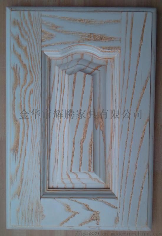 實木櫥櫃門,原木櫥櫃門,工廠直銷櫥櫃門