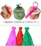 鸡蛋保护网套 塑料网兜,玩具网袋挤塑网 蔬菜网眼袋