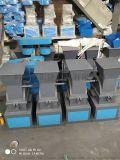 煤炭测热量化验设备-煤炭分析仪器
