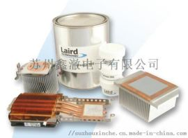 Laird Tgrease 880导热硅脂