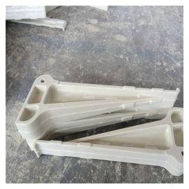 低压电缆支架吴江玻璃钢复合托架