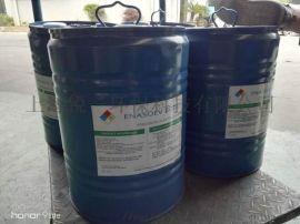 一次钢针硅化硅油稀释剂365AZ