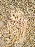 山東黃色透水石   永順黃色碎石卵石大量生產
