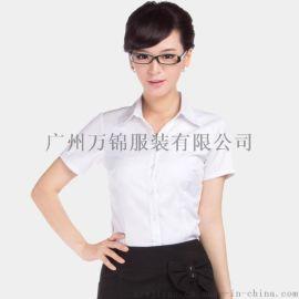 白云区衬衫定做,龙归工厂衬衫定制,休闲衬衫定制厂家