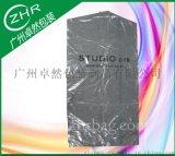 PVC服裝袋防塵罩 掛鉤塑料衣服袋 廠家定做