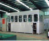 納博科 N-00111 28KHZ/40KHZ 2400W 精密五金機械全自動超聲波清洗機 定制