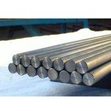 201不鏽鋼棒 棒材 熱銷供應 天津不鏽鋼棒