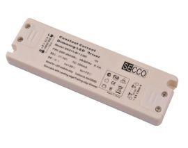 21W 超薄LED驱动电源SAA/TUC/CE