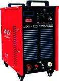 LGK7-125等离子切割机(数控专用电源)