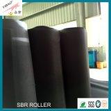 易寶高分子材料,廠家生產制造,SBR防水保溫發泡卷材