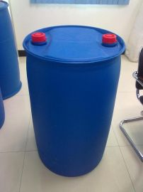 北京批发全新200公斤塑料桶,天津200L化工桶,河北食品桶果汁桶,烤漆镀锌桶厂家直销,全国24小时供应