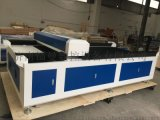 厂家现货1325木板 密度板 激光切割机